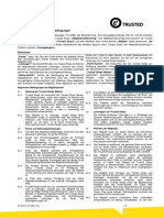 TS_PRIME_TIME_TERMS_de_DEU.pdf