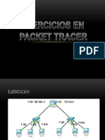 Router-Packer tracer ejercicios--130204235313-phpapp02.pptx