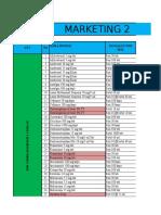 Price List Pt. Bernofarm_02022015