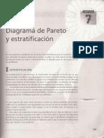 20171027091043.pdf