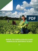 Manual de formulación PGAT.pdf