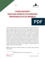 7-tavera.pdf