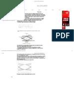 Eye Pattern _ Digital Communication