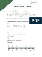 Análisis de Puente Tipo Vigas (3)