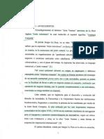 CONTRATO JOINT VENTURE.pdf