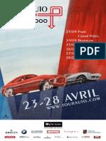 TOUR OPTIC 2000 2018-Tao-parcours