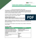 1 guia-y-ejercicios-de-costos-y-utilidades.docx