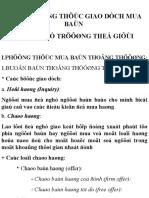 chuong1