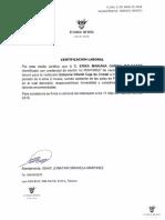 Documento Scannable El 12-04-2018 20-37-50