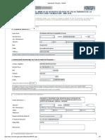 Aplicativos Virtuales - DGAA -  Saywite Alto.pdf