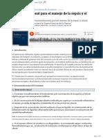 guia-internacional-para-el-manejo-de-la-sepsis-y-el-shock-septico.pdf