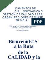 Fundamentos-Generales-de-las-Normas-de-Calidad.pdf