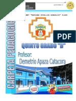carpetapedagogica2013-130731055615-phpapp02