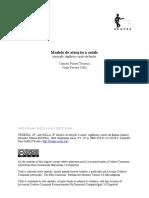 Lib.teixeira.modelos de Atencion en La Fam