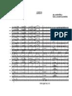 AMIGO_BOLERO.pdf