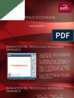 Jerson Bastidas Resumen-Capitulo3