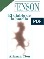 371033238-STEVENSON-Robert-El-diablo-en-la-botella-Alianza-100-no-71-pdf.pdf