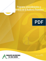 CARTILLA Unidad3_AuditoriaFinanciera.pdf
