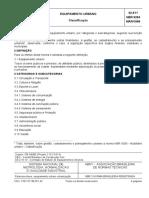 239063983-Nbr-9284-1986-Equipamento-Urbano-Classificacao.pdf