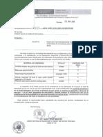 Kit Materiales Por Docente20180308002