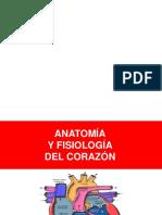 REPASO_DEL_CORAZON.pptx