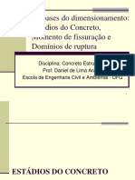 Aula 4_As bases do dimensionamento_ estadios do concreto - domínios e momento de fissuração.pdf