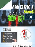 Teamwork New(1)