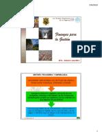 Tema 2 La Estructura Financiera de La Empresa_pdf