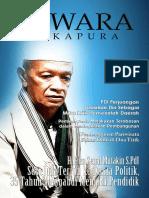 Bewara Sukapura