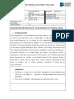 INFORME DE ELECTRONICA 3 PARCIL.docx