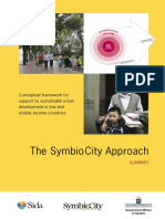 symbiocity_approach_summary_eng_low_100818.pdf