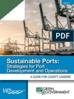 Sustainable-Ports.pdf