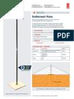 Settlement-Plate-SSB0010B.pdf