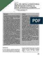Dialnet-InfluenciaDelEstiloAtribucionalEnLaInmunizacionCon-2359256.pdf