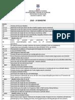 calendarioacademico2010