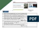 Q14-Electroquimica