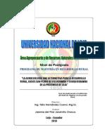 TESIS AGROECOLOGICA JASENIA J..pdf