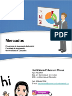 1. Conceptos Básicos de Marketing