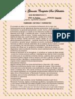 11° GUIA POLITICA FEMINISMO