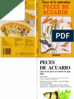 Peces de acuario de agua dulce.pdf