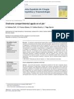 manual_consejeria (3) (1)