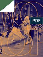 O Valor do Riso - Virginia Woolf.pdf