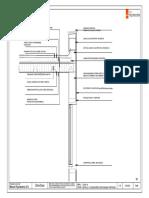 C1A-DC1.pdf