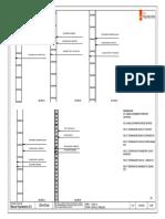 C1A-DC4.pdf