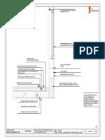 C1A-DC3.pdf