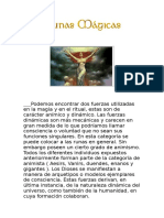 Magia runa.doc