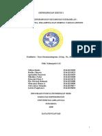 294082_SGD KEL 6- DVT-Eklampsia- Emboli cairan amnion-fix.doc