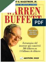 estrategias-de-warren-buffet.pdf