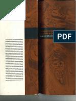Textural Zoning in Epithermal Quartz Veins (Morrison Et. A