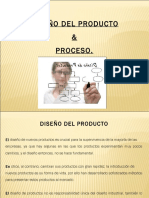 7diseodelproductoyproceso-111123223910-phpapp02.pdf